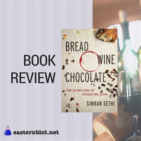 wine chocolate books easternblot net it s not all about science