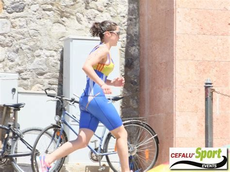 Lu Sorot Pju 1 176 aquathlon sprint borgo marinaro di cefal 249