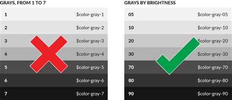 shades of grey color names shades of grey color names www pixshark com images