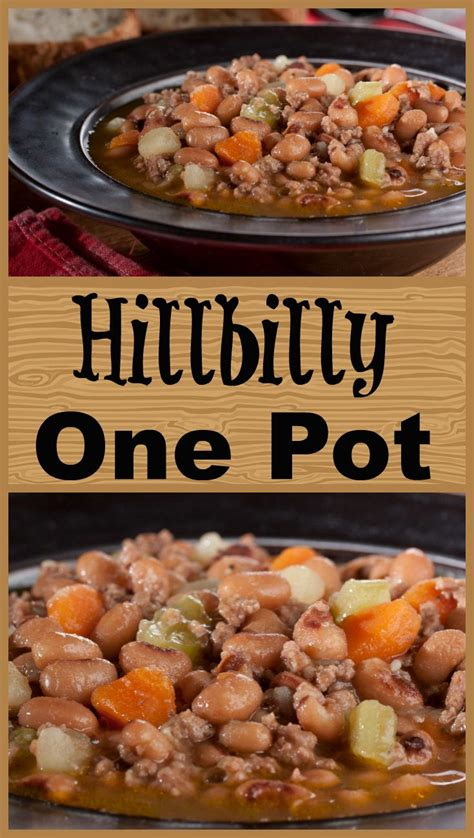 country style beef stew check out hillbilly one pot it s so easy to make stew