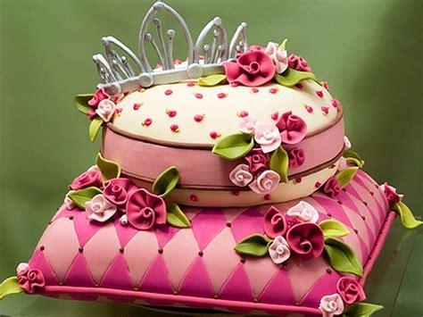 imagenes de tortas egipcias tortas de princesas de disney para cumplea 241 os tortas