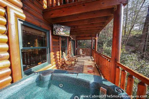 cabin comfort gatlinburg cabin comfort zone 3 bedroom sleeps 13