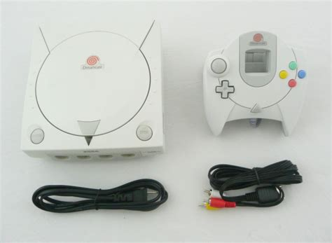sega dreamcast console for sale sega dreamcast system console on sale