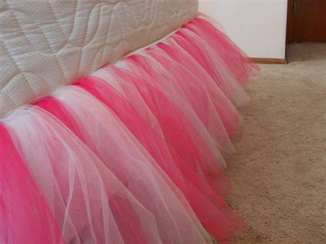 girls bed skirt excellent 53 best pretty up my bed images on pinterest bedroom ideas within girls