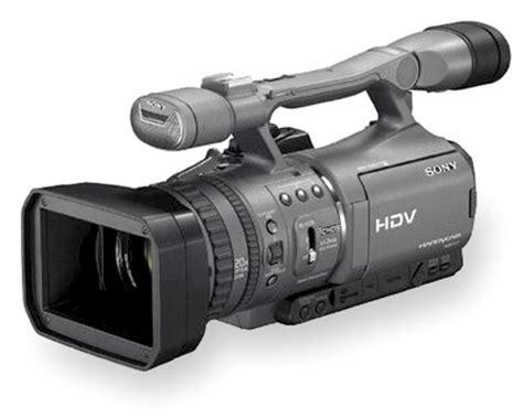 format video hdv motu com hdv