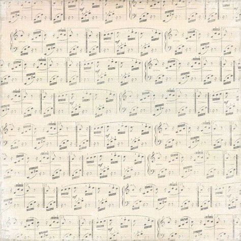 music pattern tumblr 46 best music sheet wallpaper images on pinterest sheet