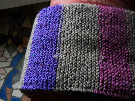 cottage knitting knitting cottage emily kiersten s gnome