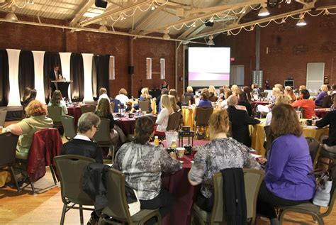 indoor comfort marketing wie 3 indoor comfort marketingindoor comfort marketing