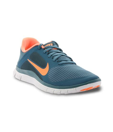 sports shoes in nike running sports shoes price in india buy nike running