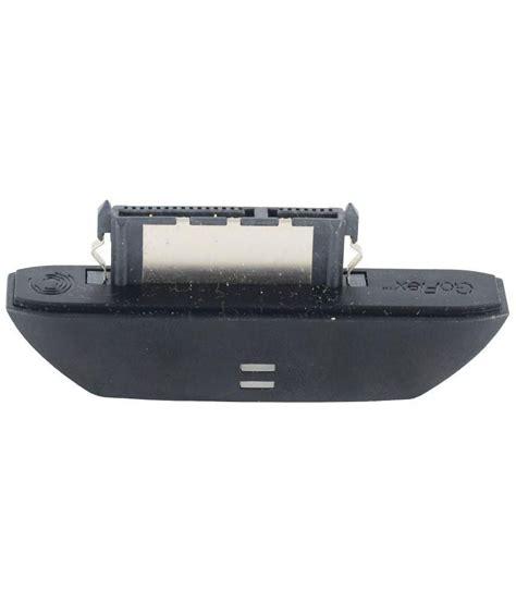seagate freeagent goflex desk desktop adapter usb 3 0 stae106 goflex desk adapter usb 3 0 hostgarcia