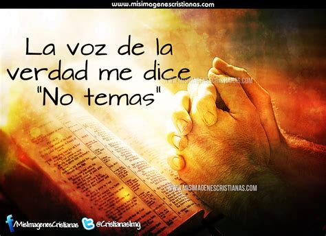 imagenes cristianas hombres de valor photo collection imagenes cristianas de amor
