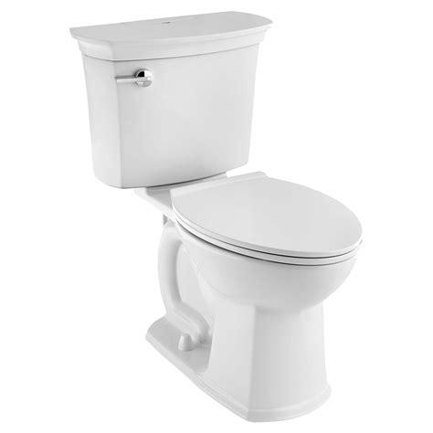 american standard toilet acticlean self cleaning elongated toilet american standard toilets