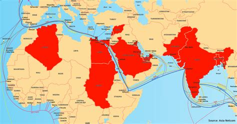 middle east map suez canal the importance of the suez canal in the world trade junio