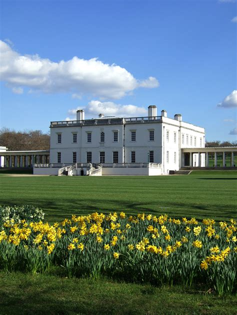 S House Greenwich by S House 1616 1636 Greenwich Architecture