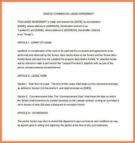contract terms and conditions template 12 car rental agreement terms and conditions purchase