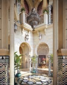 moroccan home design best 25 mirror work ideas on pinterest diy indian
