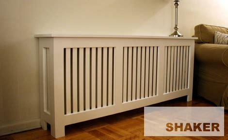 Wood Radiator Covers For Sale Make A Wood Table Top
