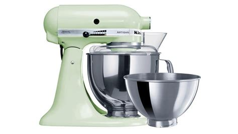 Kitchen Aid Mixer Cost by Compare Kitchenaid 5ksm160psapt Mixer Prices In Australia Save