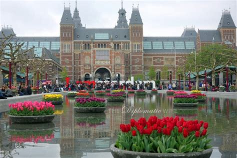 best place in amsterdam to stay amsterdam hitlist the top 10 places to visit