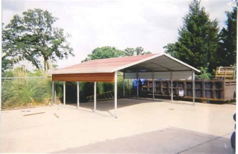 Car Shed Design by Diy Shed Construction Types Of Storage Shed Designs