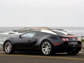Features Of Bugatti Veyron 2009 Bugatti Veyron Fbg Par Hermes Specs Pictures