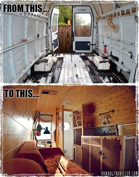 Interior Home Security Cameras Portable Tiny Homes Mobile Bugout Shelters And Offgrid