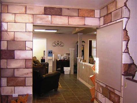 basement wall paint colors