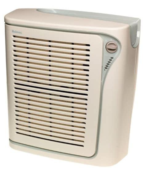 buy low price 30525 19 foot by 21 foot room air purifier b000pgevp4 air purifier mart