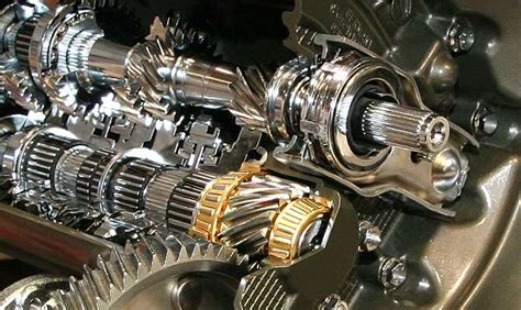 service manual transmission repair how to disassemble on a 1948 citroen 2cv 1946 1947 1948 not all transmission repair jobs are expensive