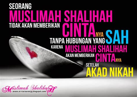 Cincin Xuping Cantik Aac 353 kata kata bijak seorang muslimah wallpaper