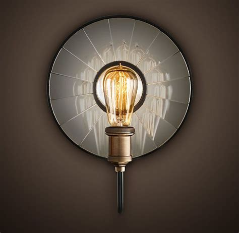Restoration Hardware Wall Sconces 72 Best Images About Home Furniture Applications On Pinterest Plaice 1920s And Weights
