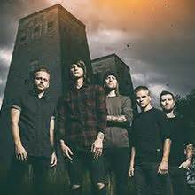 bless the fall stay still blessthefall schedule dates events and tickets axs