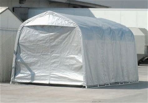 Portable Garage Tent Costco by Thesamba Topic View Topic Garage Tent Review