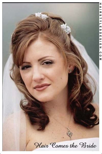 wedding hairstyles shoulder length pulled back pin by rhonda aldrich on weddings once upon a time