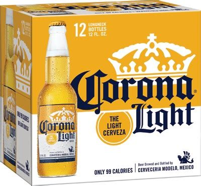 30 Pack Bud Light Price Massachusetts by Cerveceria Modelo S A Corona Light Bonnie Brae Wine