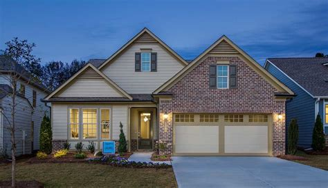 kolter homes florida home builder cresswind peachtree city