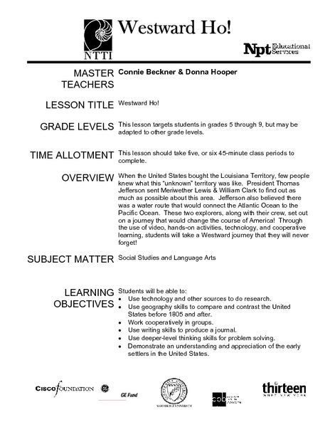 free printable lesson plans on lewis and clark 43 best lewis and clark images on pinterest lewis and