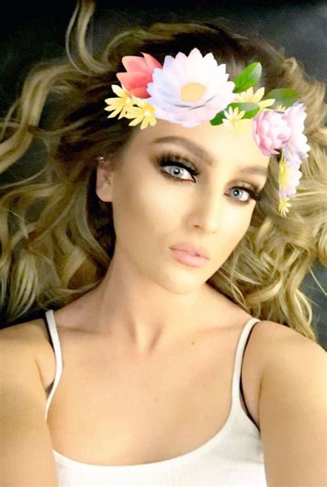 Edwards Gets The Idol Boot by Best 25 Perrie Edwards Ideas On Boyfriend