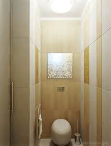 Top Toilet Rooms Design Top Design Ideas 4327 Toilet And Bathroom Designs