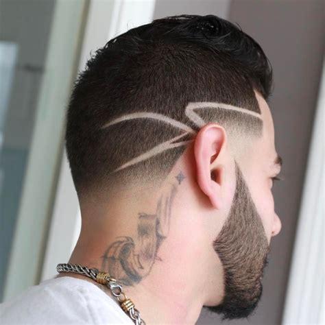 design fashion hair best hair style design in boys 17 beautiful hair style