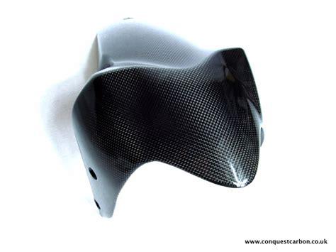 Carbone Cbr250rr Front Fender Gloss ducati 821 1200 carbon fibre front fender gloss ebay
