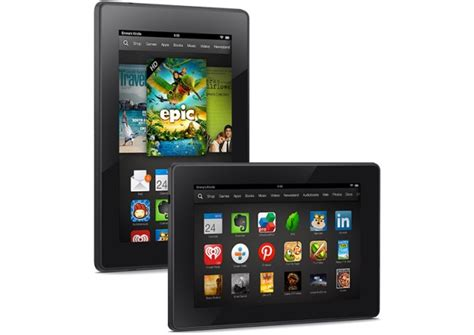 amazon os amazon unveils fire os 3 1 update for kindle fire hd