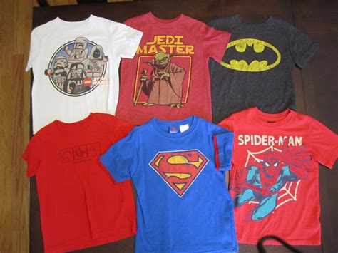mathews family happenings blog garage sale