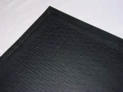 1 X1 Tile Mat - exterior mats mat solutions high performance specialty