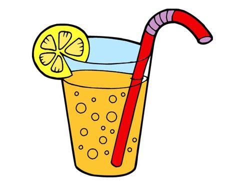 disegni bicchieri disegno bicchiere di soda colorato da midi il 25 di aprile