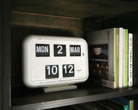 Calendar Digital Jadco Time Digital Calendar Clock Option Of 12 Or 24hr