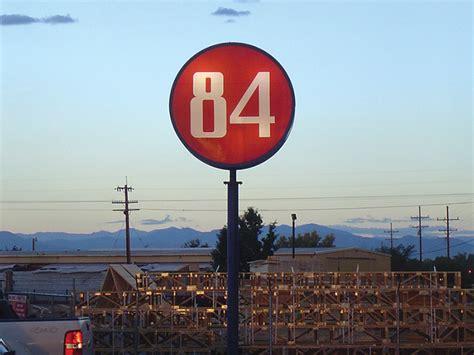 lumber84 com 84 lumber promotes billy ball hbs dealer