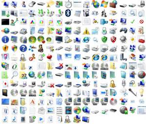 Desktop View Small Icons Registry Icon Files Windows 10 Search Engine At Search