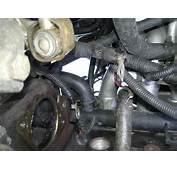 Boite De Vitesses Lanos 16 16s 2001  Chevrolet