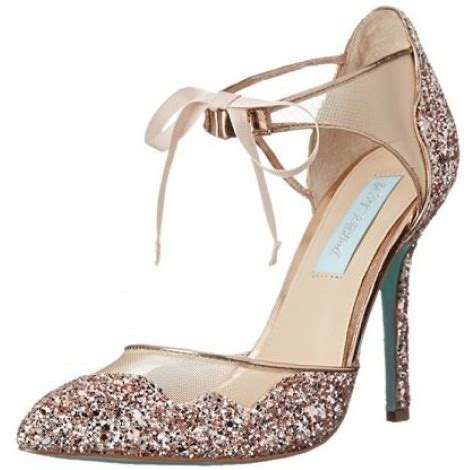10 Prettiest Wedding Shoes by 10 Best Bridal Shoes Reviewed For 2018 Nicershoes